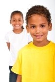 7592135-african-american-brother-and-sister