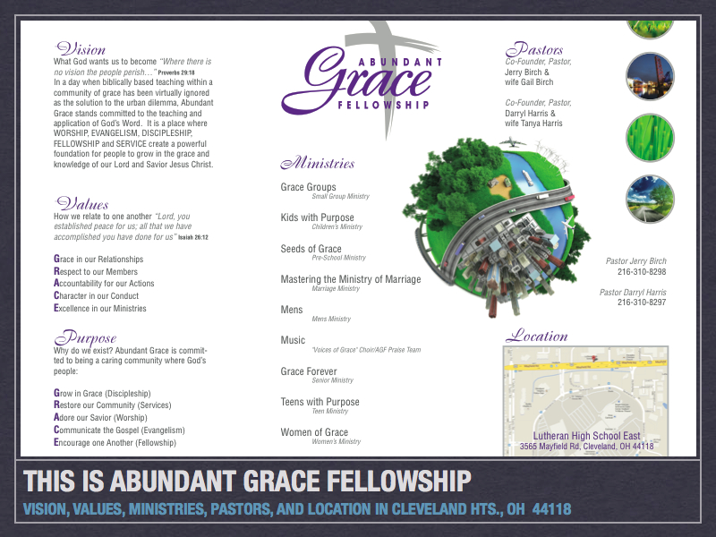 AGF CHURCH BROCHURE 2.002