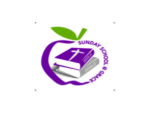 Grace_Sunday_School