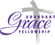Abundant Grace Fellowship Logo