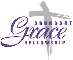 Abundant Grace Fellowship